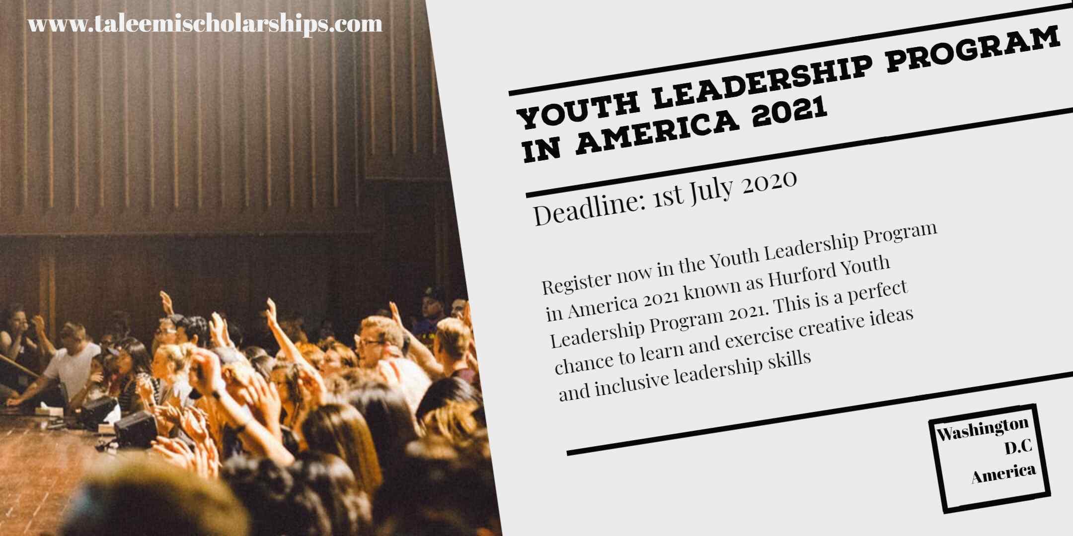 youth-leadership-program-in-america