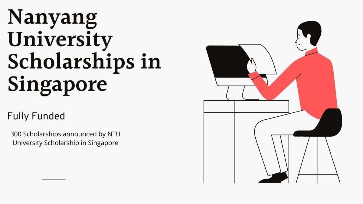 Nanyang-university-scholarships
