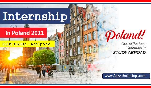 Reuters Paid Summer Internship 2021